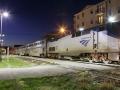 Amtrak_0067_SouthTrain_21_Austin_TX_02-28-11