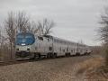 Amtrak_0074_Train_821_Pauls_Valley_OK_12-4-11