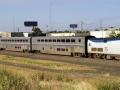 Amtrak_0075_South_Train_21_Fort_Worth_TX_06-14-08