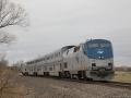 Amtrak_0075_Train_821_Pauls_Valley_OK_12-4-11