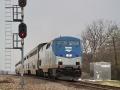 Amtrak_0081_Train_22_Fort_Worth_TX_12-10-06