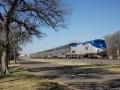 Amtrak_0083_North_Train_22_Round_Rock_TX_03-02-11