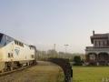 Amtrak_0088_Train_21_Marshall_TX_11-10-07