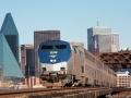 Amtrak_0089_Train_21_Dallas_TX_02-09-08