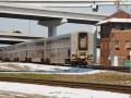 Amtrak_0089_Train_22_Fort_Worth_TX_02-15-10_002