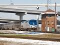 Amtrak_0097_Train_21_Fort_Worth_TX_02-15-10_001