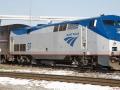 Amtrak_0097_Train_21_Fort_Worth_TX_02-15-10_002