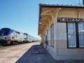Amtrak_0097_Train_22_McGregor_TX_02-17-07_001