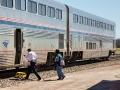 Amtrak_0097_Train_22_McGregor_TX_02-17-07_002