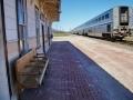 Amtrak_0097_Train_22_McGregor_TX_02-17-07_003