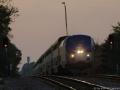 Amtrak_0100_Train_22_Grand_Saline_TX_11-10-07