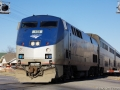 Amtrak_0154_Train_21_North_Birds_TX_12-23-07