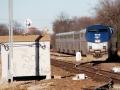 Amtrak_0154_Train_21_South_Birds_TX_12-23-07