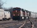 Amtrak_0154_Train_21_meets_BNSF_7714_North_Birds_TX_12-23-07