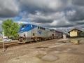 Amtrak_0155_Train_821_Davis_OK_03-31-07