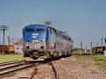 Amtrak_0155_Train_821_Saginaw_TX_04-01-07