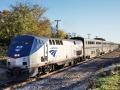 Amtrak_0157_Train_22_Fort_Worth_TX_11-23-06