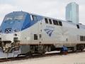 Amtrak_0171_Fort_Worth_TX_03-22-09