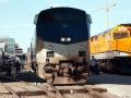 Amtrak_0171_Train_5_Denver_CO_08-23-08
