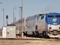 Amtrak_0172_Train_821_Saginaw_TX_01-28-07