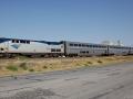 Amtrak_0174_North_Train_822_Saginaw_TX_06-18-11