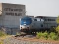 Amtrak_0175_North_Train_22_Austin_TX_07-12-09_001