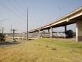 Amtrak_0175_North_Train_22_Austin_TX_07-12-09_003