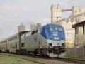 Amtrak_0177_South_Train_21_Fort_Worth_TX_03-22-09