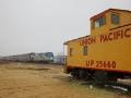 Amtrak_0178_West_Train_21_Fort_Worth_TX_01-09-11
