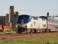 Amtrak_0182_North_Train_822_Saginaw_TX_04-13-08_001