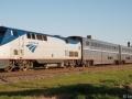 Amtrak_0182_North_Train_822_Saginaw_TX_04-13-08_002