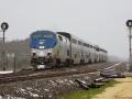 Amtrak_0192_Train_22_Blum_TX_02-23-10_001