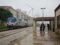 Amtrak_0204_Train_22_Austin_TX_05-05-08_002