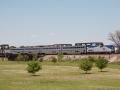 Amtrak_0206_South_Train_821_Fort_Worth_TX_04-12-08