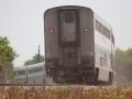 Amtrak_0206_Train_22_Taylor_TX_05-04-08_003