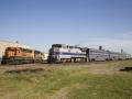 Amtrak_0518_Train_822_Saginaw_TX_04-17-06