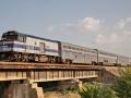 Amtrak_90229_North_Train_822_Alliance_TX_07-20-06