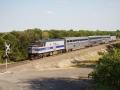 Amtrak_90229_North_Train_822_Justin_TX_06-17-06