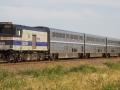 Amtrak_90229_North_Train_822_Ponder_TX_06-14-09