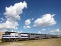 Amtrak_90229_North_Train_822_Saginaw_TX_07-05-08