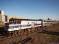 Amtrak_90229_North_Train_822_Saginaw_TX_10-25-08