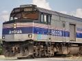 Amtrak_90229_Train_822_Fort_Worth_TX_07-21-07