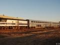 Amtrak_90229_Train_822_Saginaw_TX_02-09-08