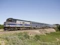 Amtrak_90229_Train_822_Tower_60_04-30-06