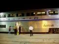 Amtrak_Train_21_Austin_TX_05-21-06