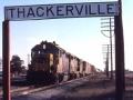 ATSF_3664_East_Thackerville_OK
