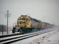 ATSF_5100_West_Train_348_Gage_OK_12-84
