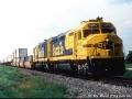 ATSF_5957_East_Godley_TX_10-90