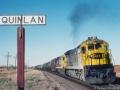 ATSF_8755_West_Quinlan_TX_03-29-81