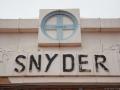 ATSF_Depot_Snyder_TX_05-30-09_002